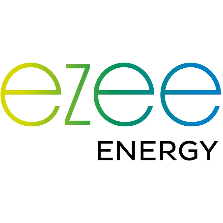ezee-energy