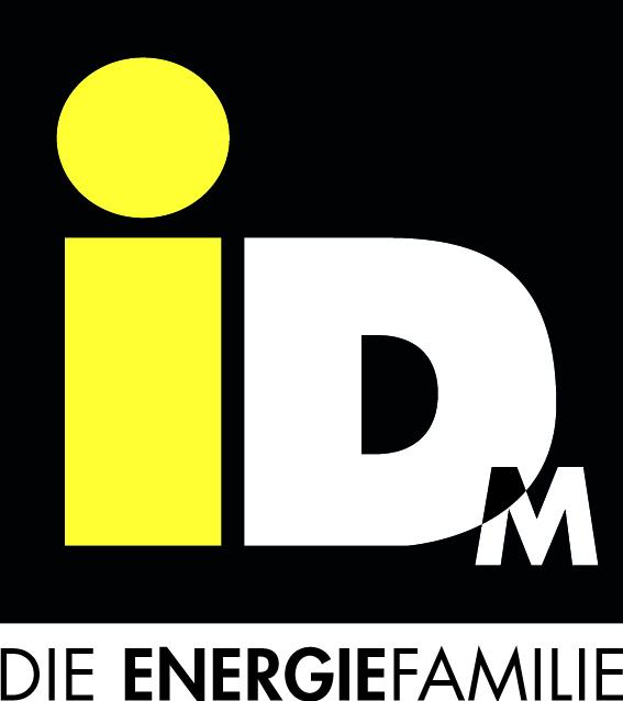 IDM Energiesysteme GmbH, Matrei i.Osttirol