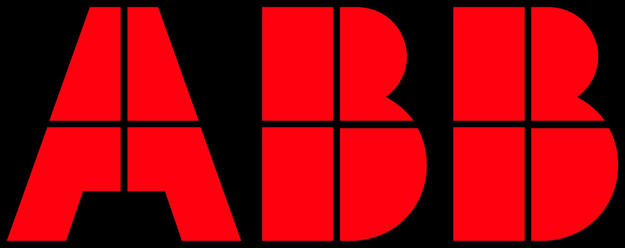 ABB Solar GmbH, Emmendingen